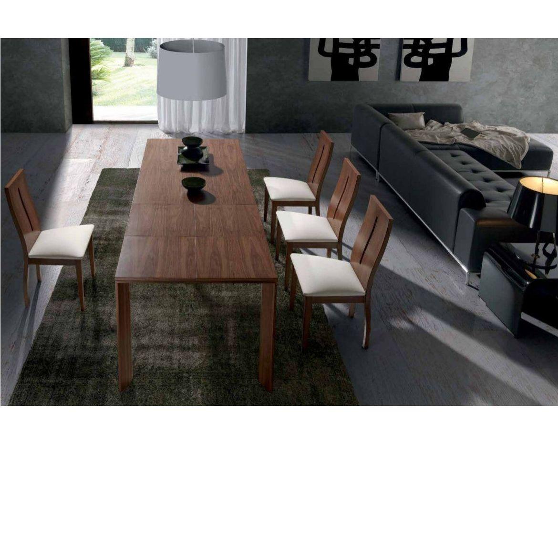 Nuestros artículos: Nuestros productos de Muebles Rubla