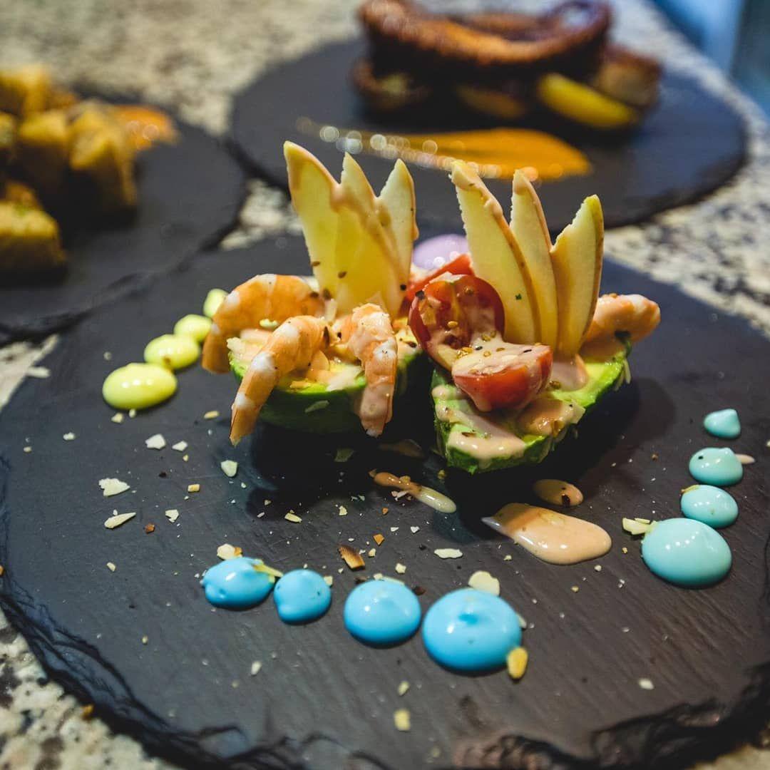 Foto 51 de Restaurante cocina canaria en  | El Anzuelo