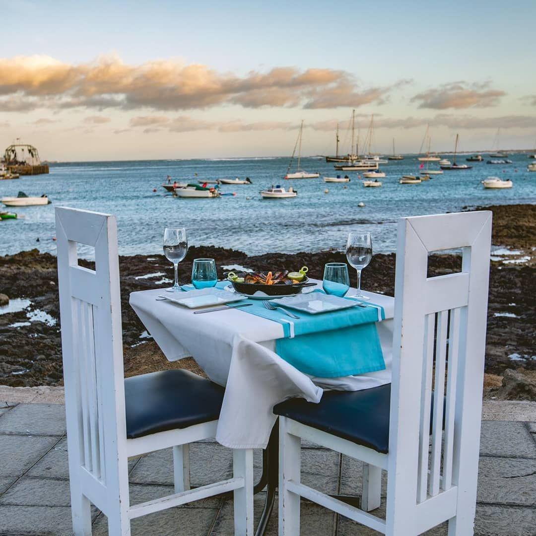 Foto 58 de Restaurante cocina canaria en    El Anzuelo