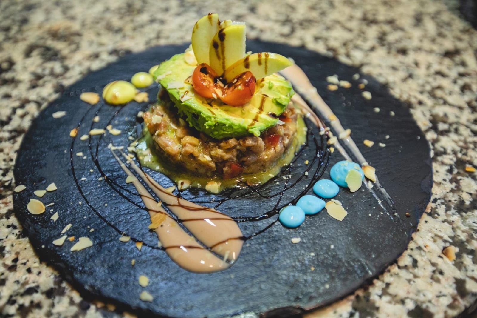 Foto 12 de Restaurante cocina canaria en  | El Anzuelo