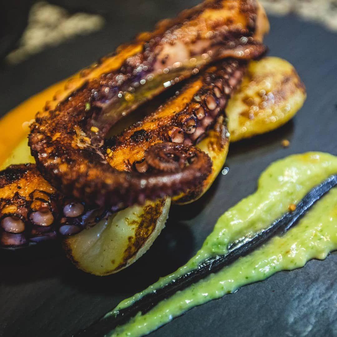 Foto 39 de Restaurante cocina canaria en  | El Anzuelo
