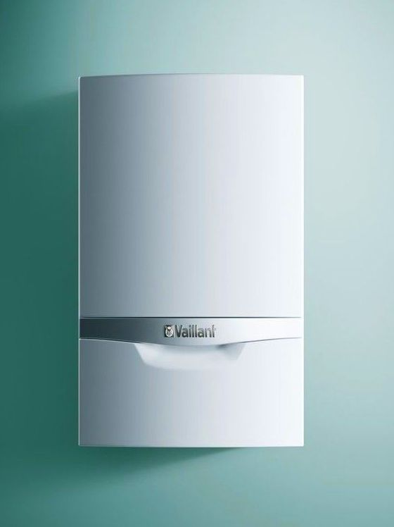 VAILLANT ECOTEC PLUS VMWES-236/5 ( DOS ULTIMAS UNIDADES ) }}