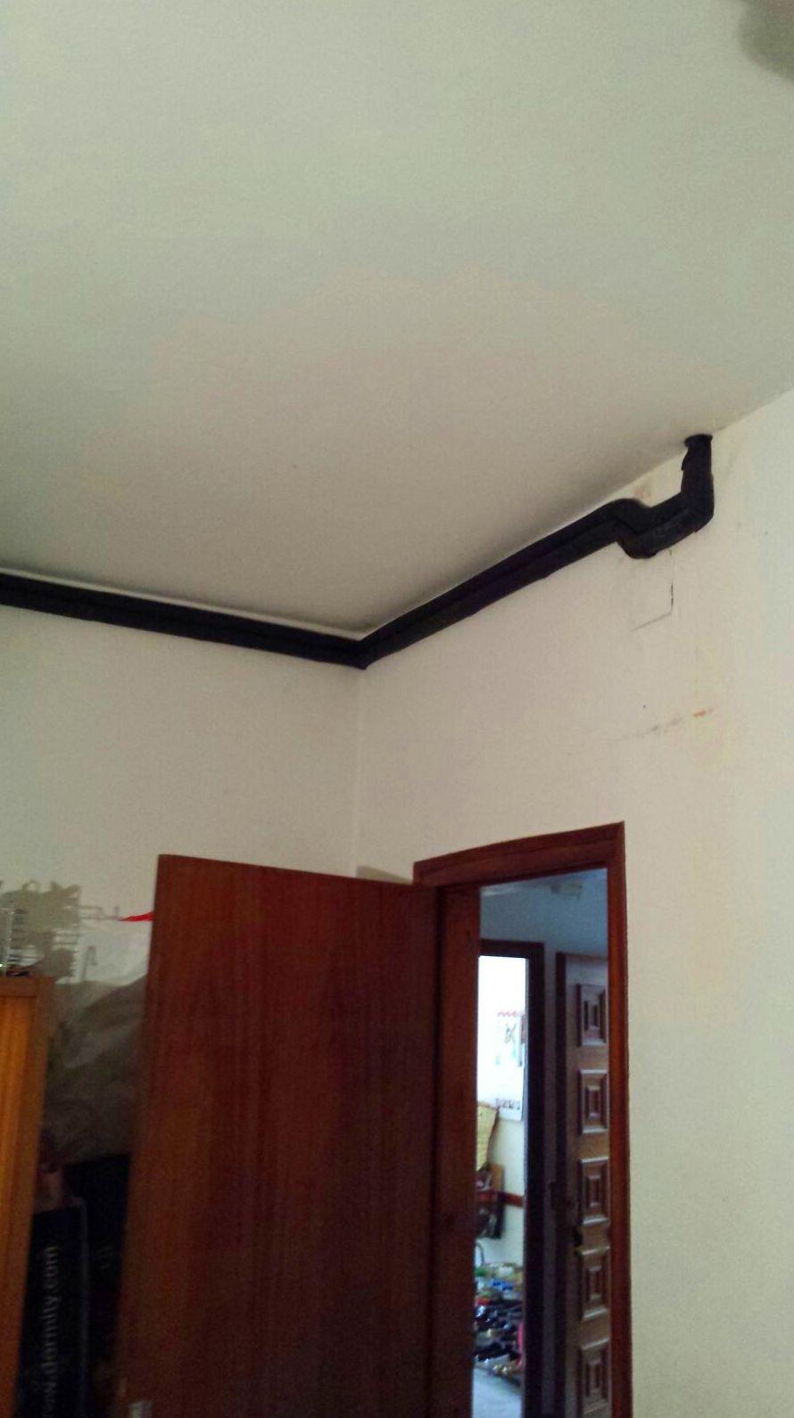 Instalación de sistemas de climatización en Barcelona y Tarragona