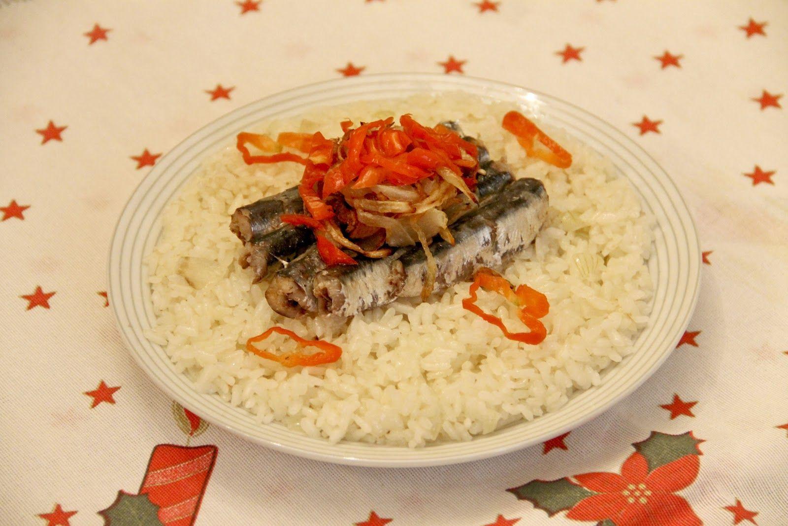 Cocina de Guinea Ecuatorial en Madrid Centro