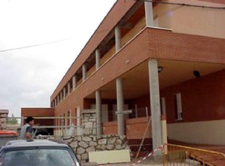 Foto 32 de Empresas de construcción en Alcobendas | Mogatro, S.L.