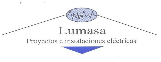 Foto 41 de Empresas de construcción en Alcobendas | Mogatro, S.L.