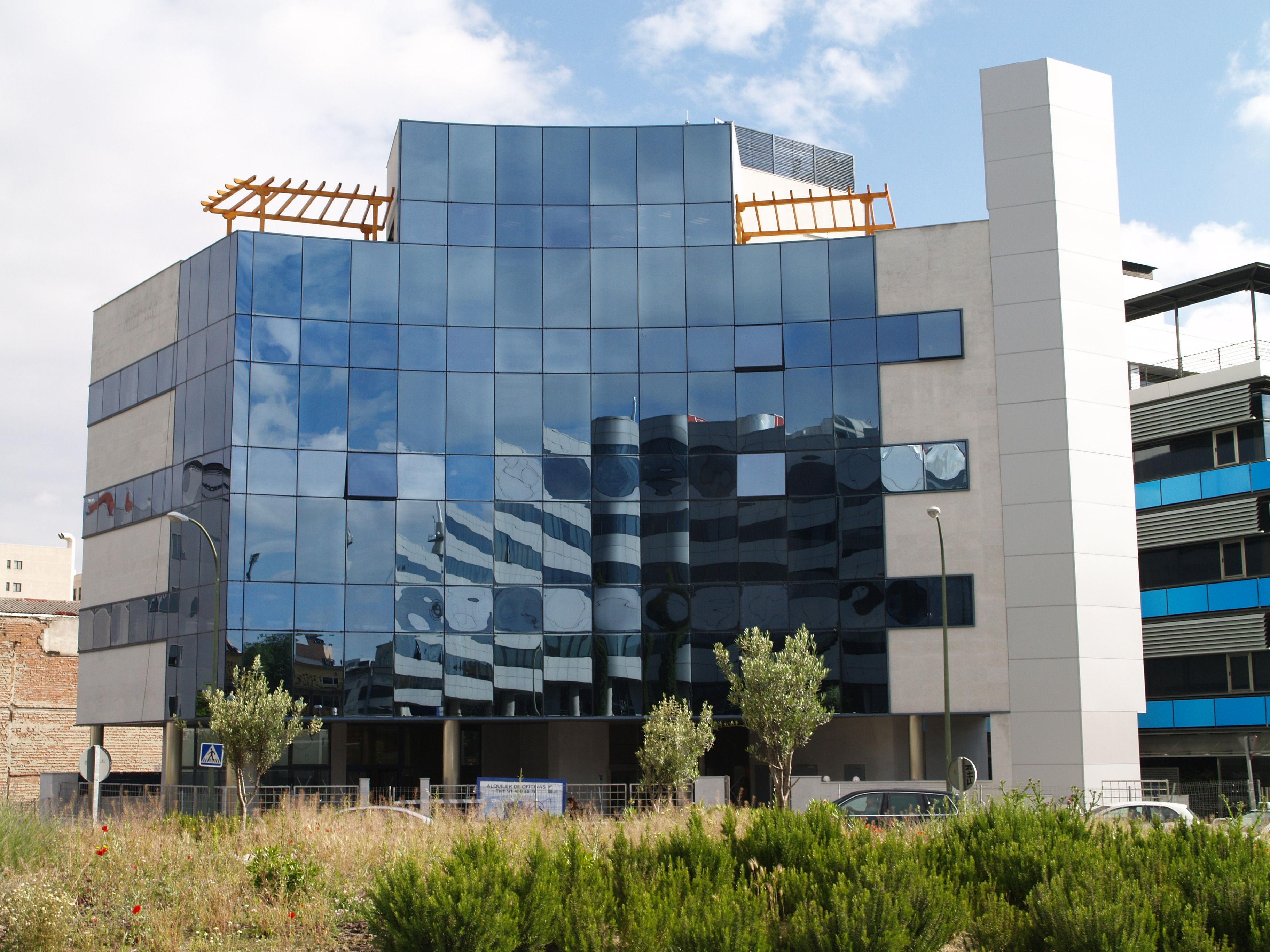 Foto 18 de Empresas de construcción en Alcobendas | Mogatro, S.L.