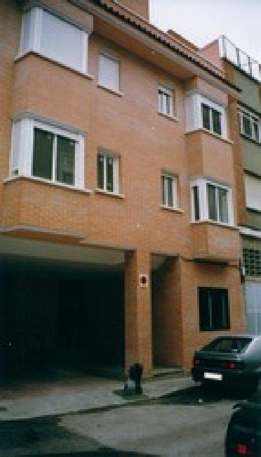 Foto 19 de Empresas de construcción en Alcobendas | Mogatro, S.L.