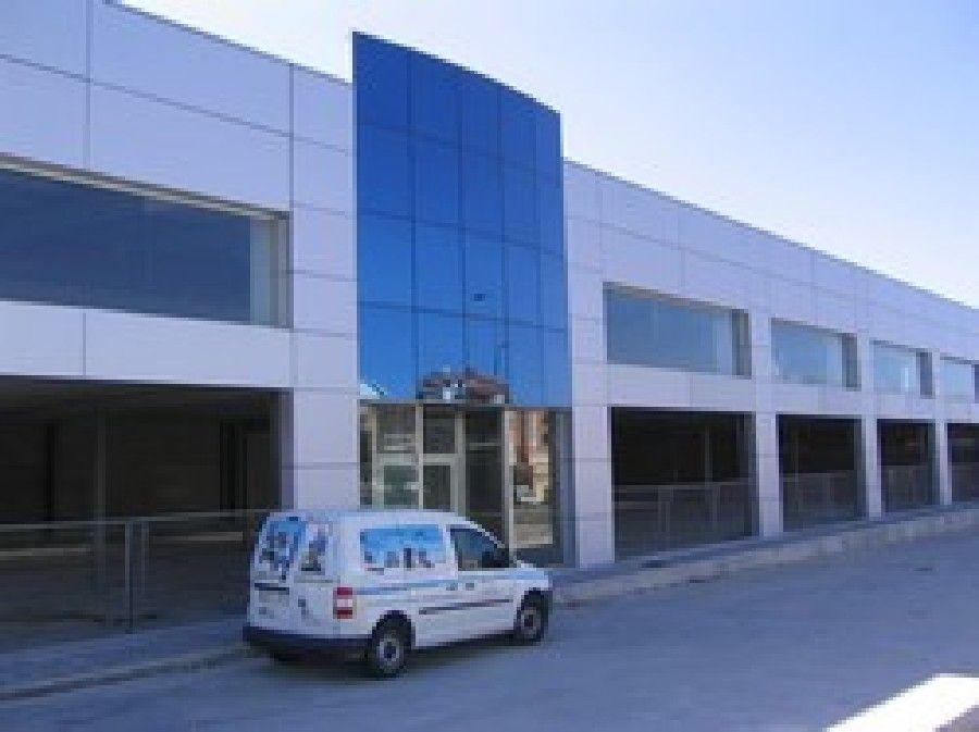 Foto 22 de Empresas de construcción en Alcobendas | Mogatro, S.L.