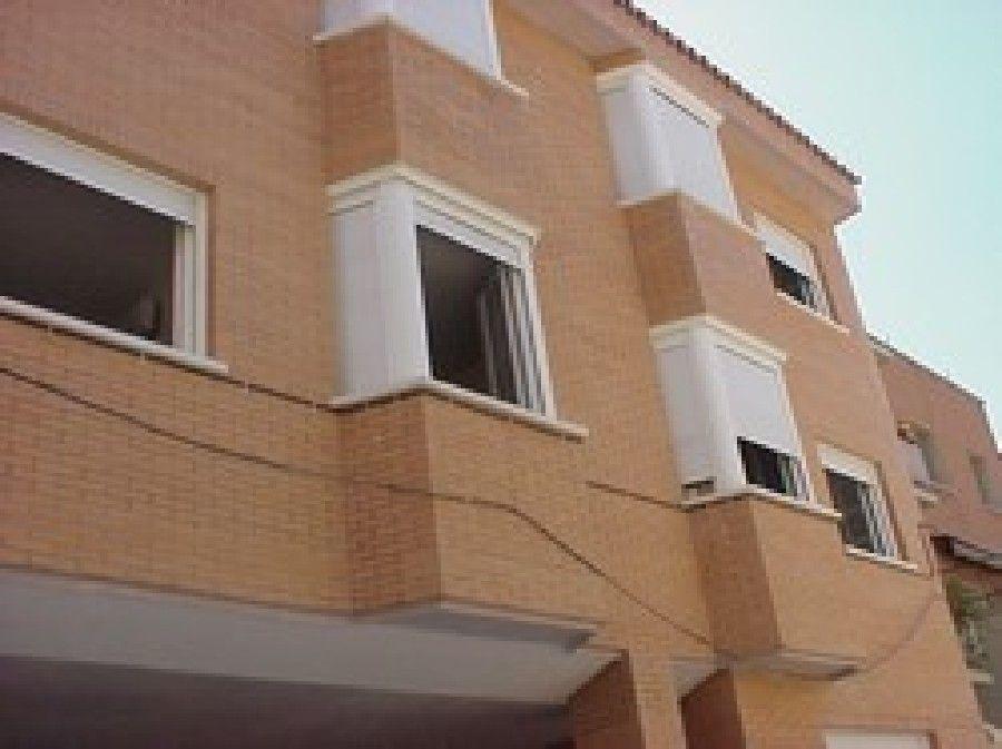 Foto 25 de Empresas de construcción en Alcobendas | Mogatro, S.L.