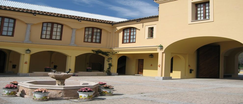 Foto 28 de Empresas de construcción en Alcobendas | Mogatro, S.L.