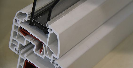 Foto 9 de Carpintería de aluminio y pvc en Logrezana | Cañibano Aluminio y PVC
