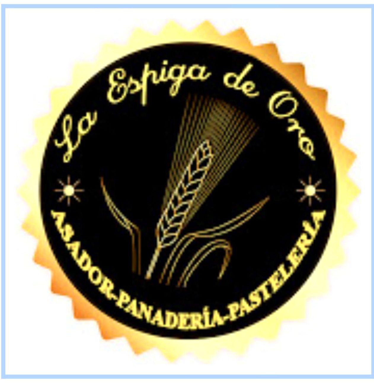 Foto 1 de Restaurante, obrador y cafetería en Alcobendas | La Espiga de Oro