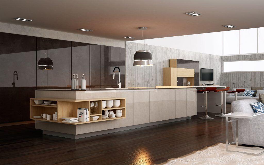 Los mejores diseños de cocina en Medina del Campo Valladolid