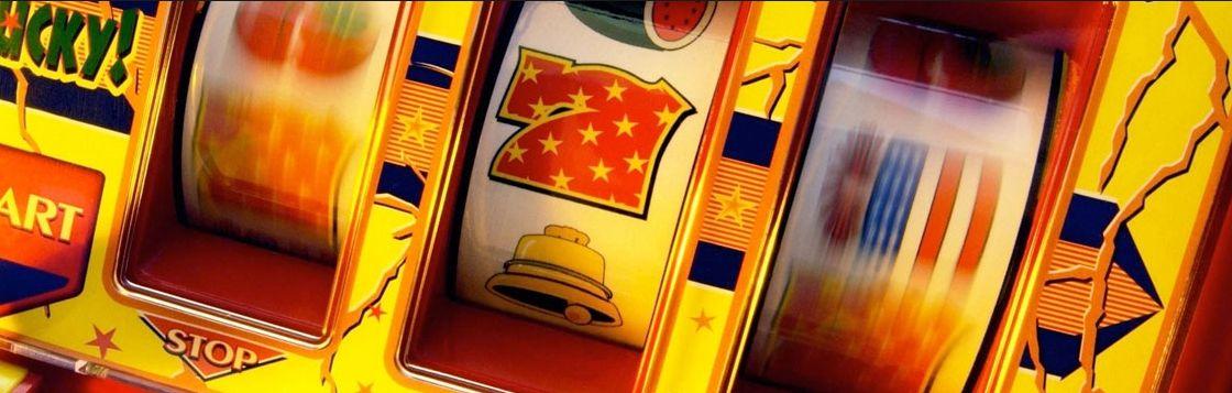 Instalamos, vendemos y compramos máquinas recreativas en Tenerife