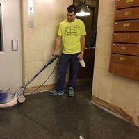 Comunidades de vecinos: Nuestros servicios de SPL Soluciones Prácticas de Limpieza