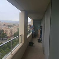 Limpieza de apartamentos turísticos: Nuestros servicios de SPL Soluciones Prácticas de Limpieza
