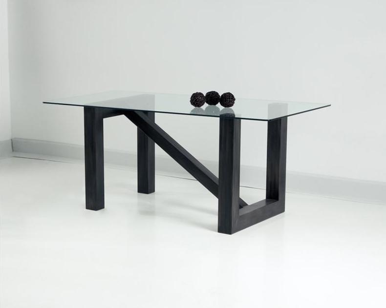Mesa modelo Azalea