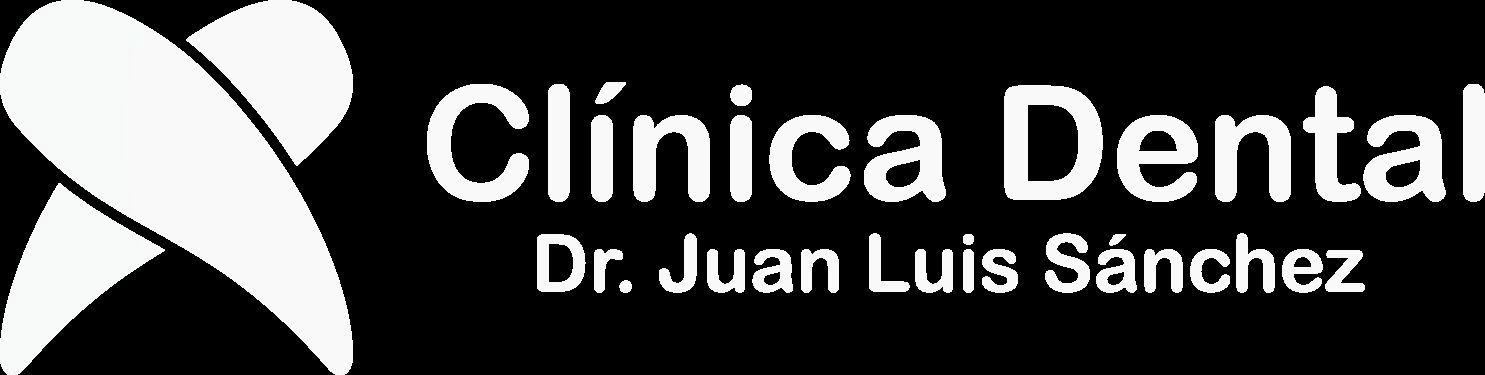 Foto 8 de Clínicas dentales en Jerez de la Frontera | Clínica Dental Dr. Juan Luis Sánchez
