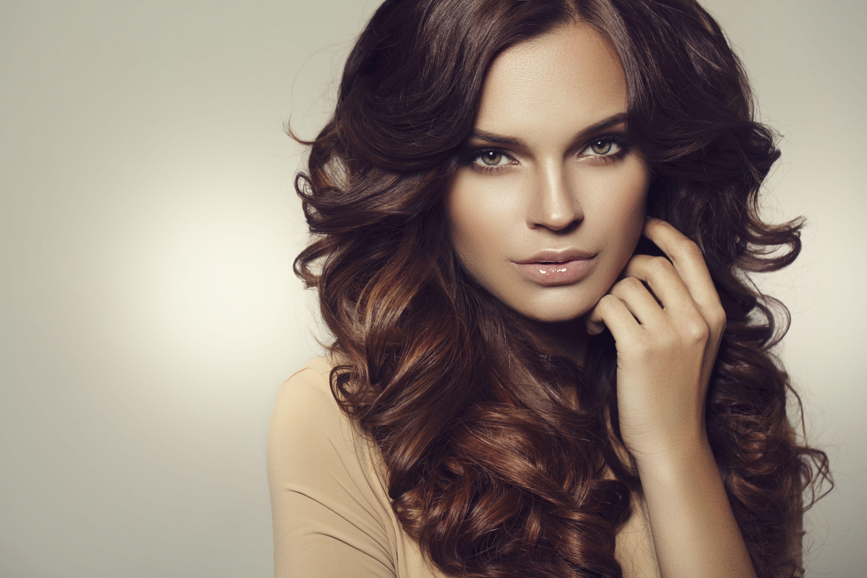 Peluquería, estética, cortes, tintes, peinados, keratina...