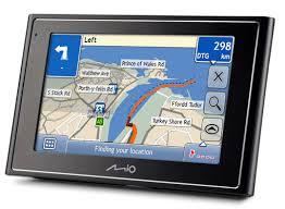 GPS Semitransport : Servicios de Semitransport
