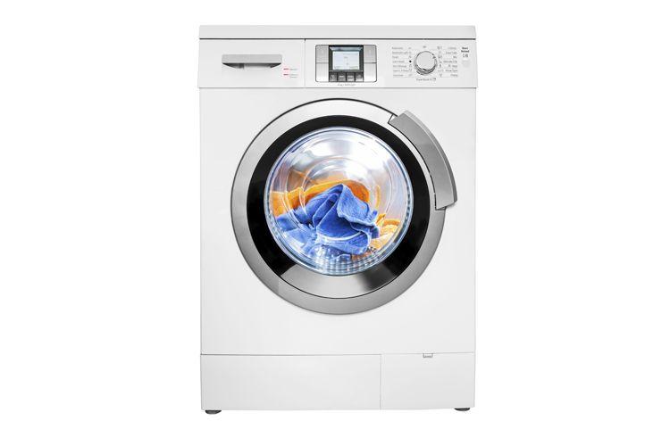 Reparación de lavadoras en Sabadell