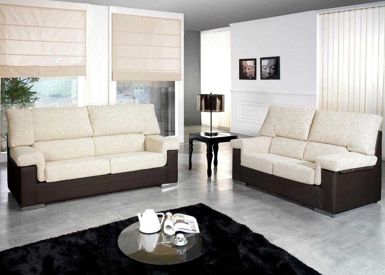 Muebles para el hogar en c rdoba con dise os personalizados for Actual muebles