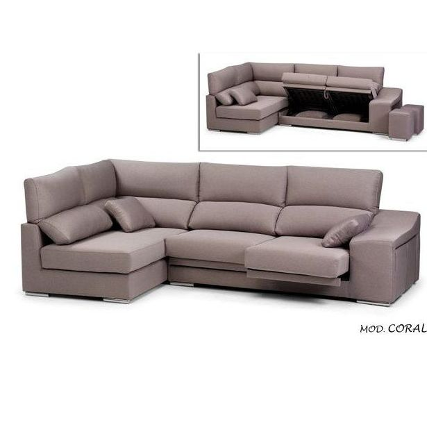 Sof s para salones muebles de actual de mymm - Sofas para salones ...