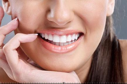Estética dental : Especialidades  de Centro Dental Unamuno