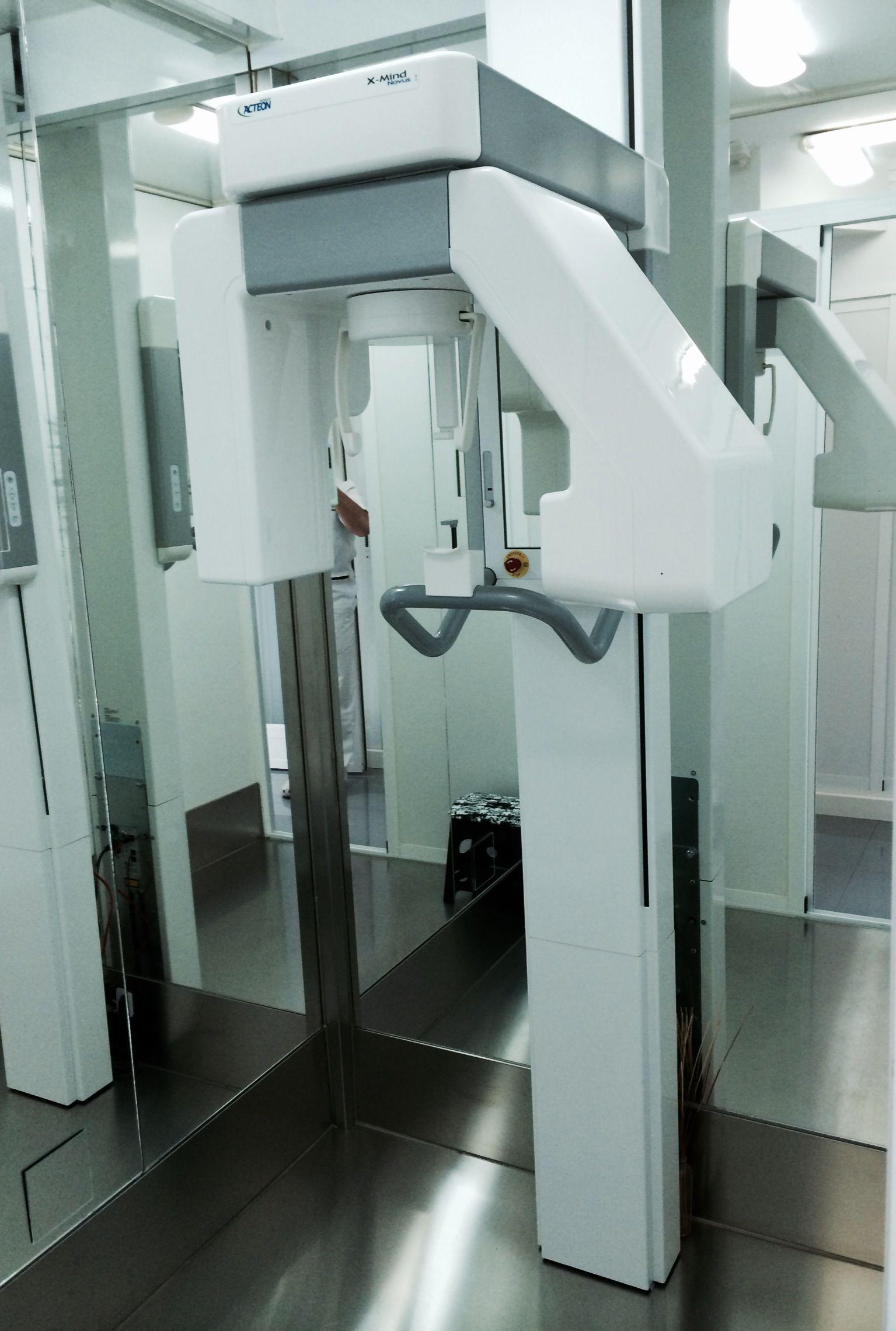 Foto 6 de Clínicas dentales en Fuenlabrada | Centro Dental Unamuno