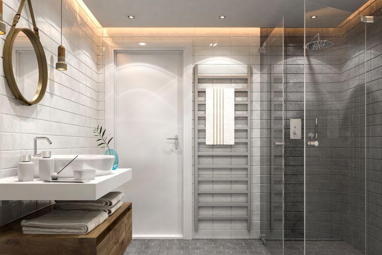 Muebles de baño en Toledo