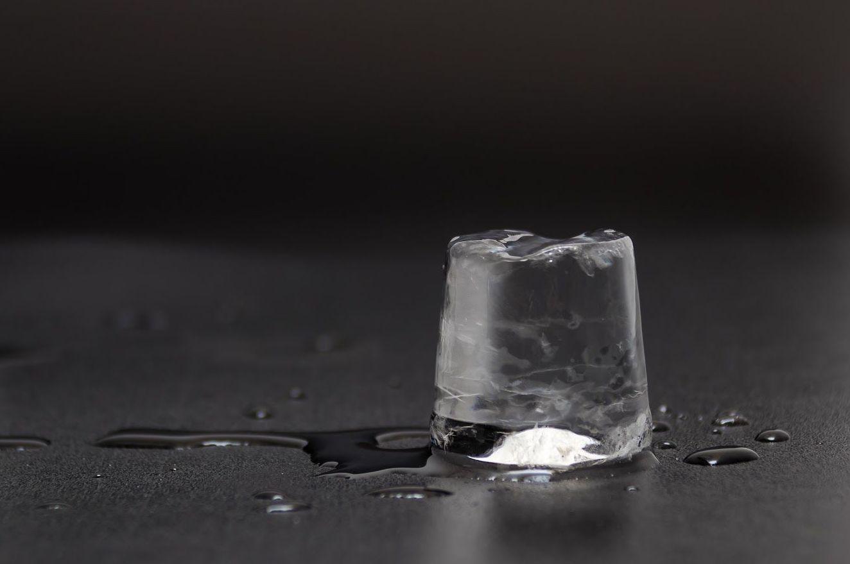 Cubitos de hielo Barcelona