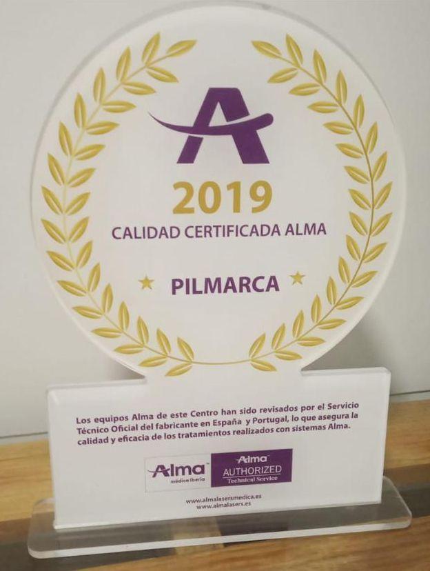 Depilación con láser de diodo en Castellón de la Plana