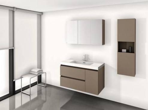 Tipos de lavabos servicios de dekorastylo - Muebles el chaflan ...