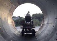 Inspección de tuberías con cámara de TV: Servicios de Desatascos Gil