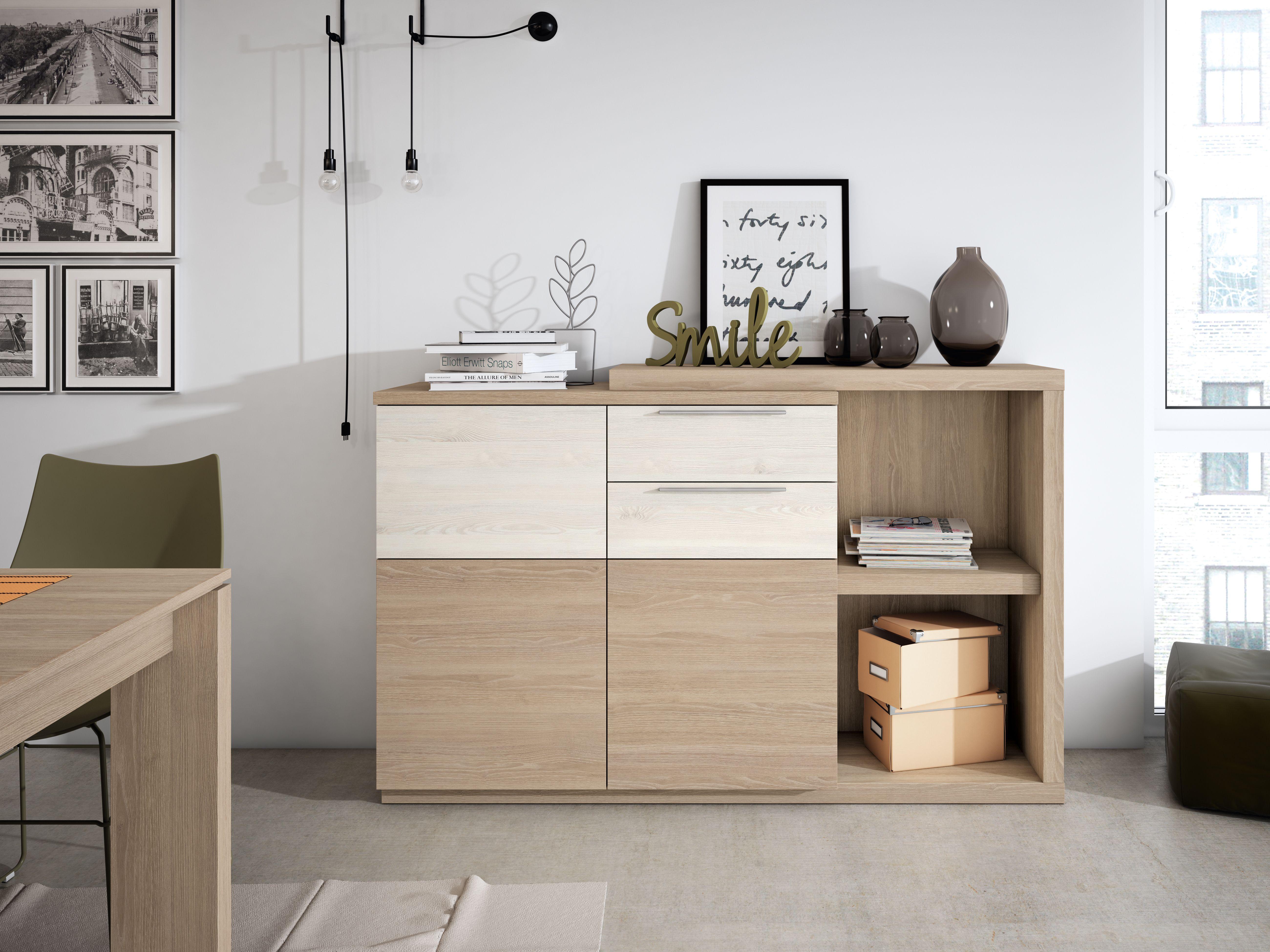 Aparador: Servicios de Muebles Vilu