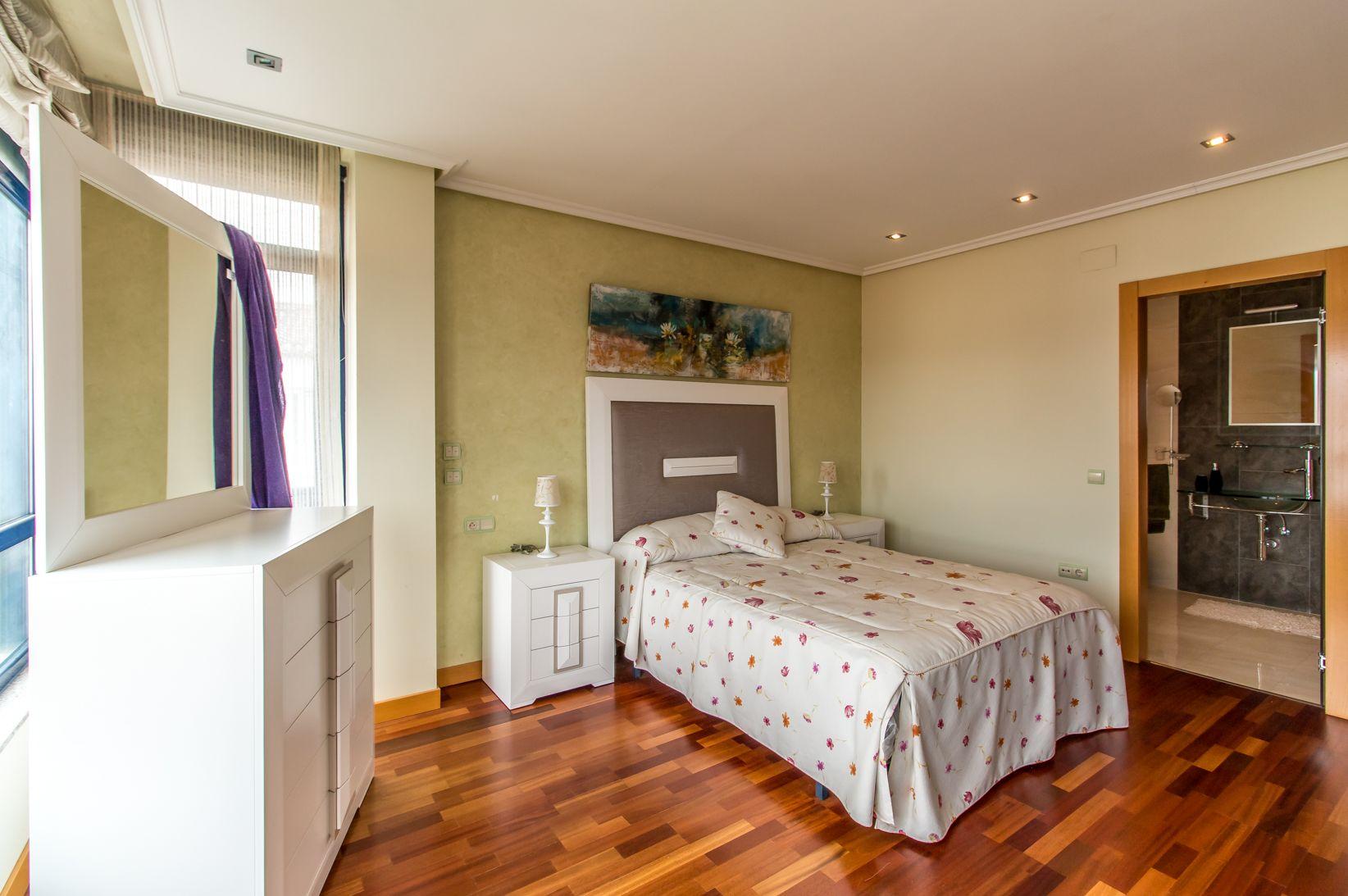 Muebles Vilu, nos avalan más de 50 años equipando miles de hogares