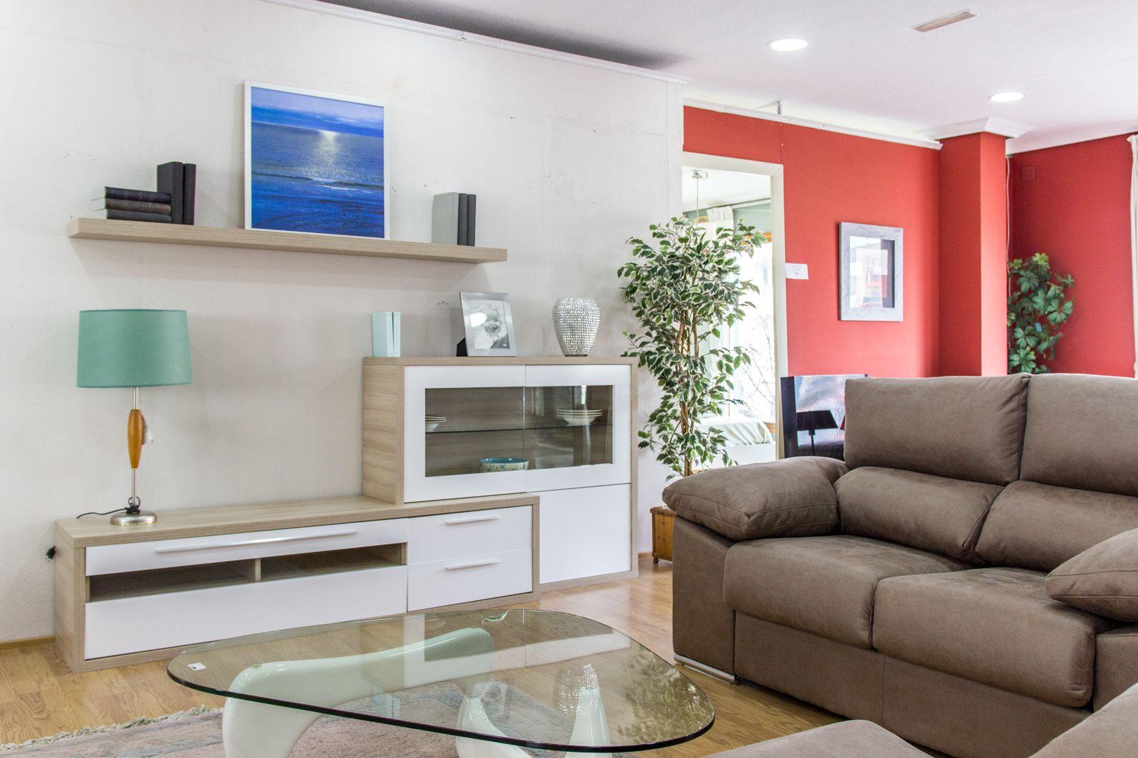 Realizamos el transporte y montaje de tus muebles totalmente gratis