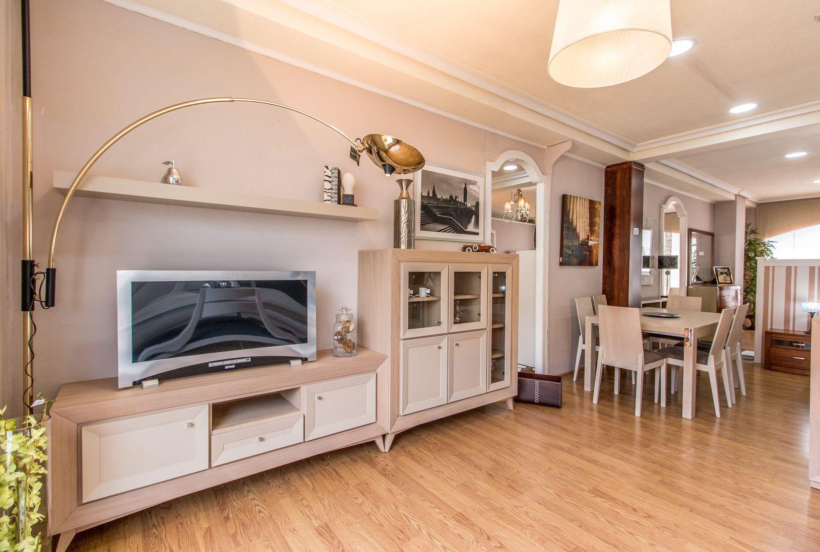foto 6 de muebles y decoraci n en plasencia muebles vilu