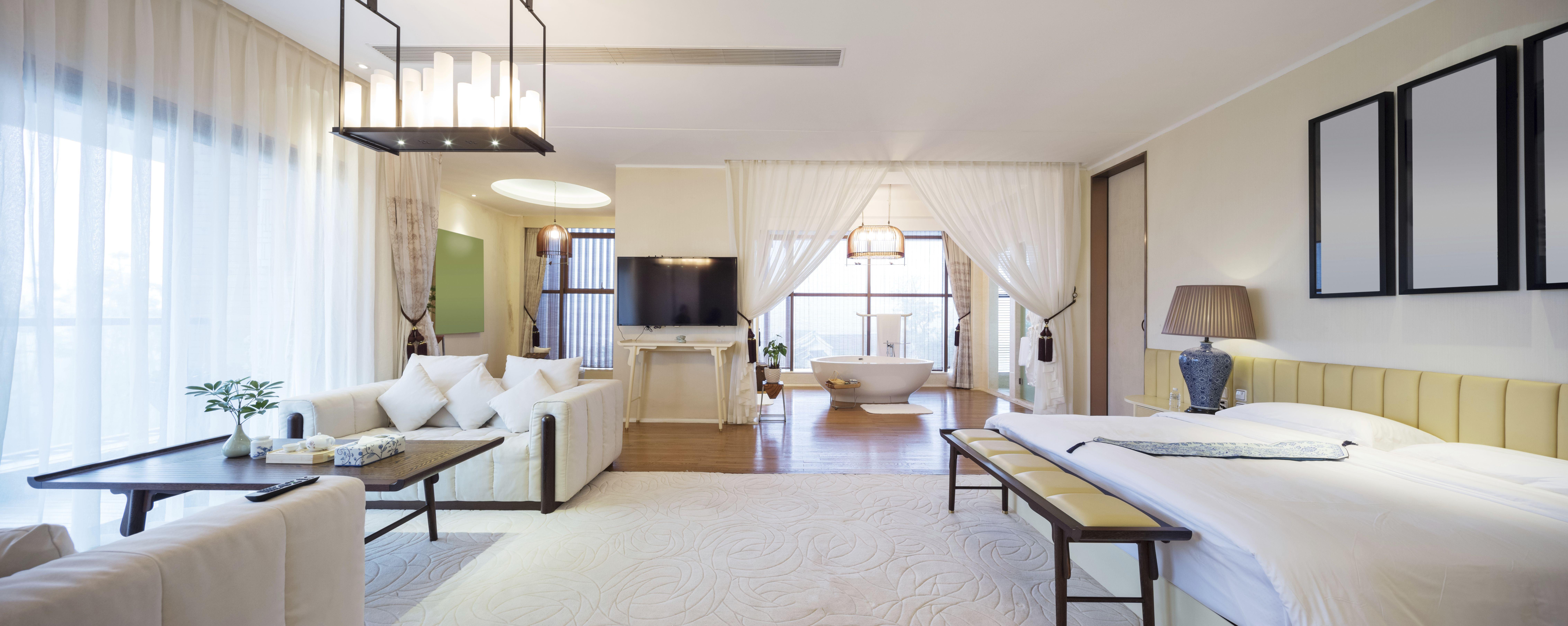 Muebles y decoración en Cáceres