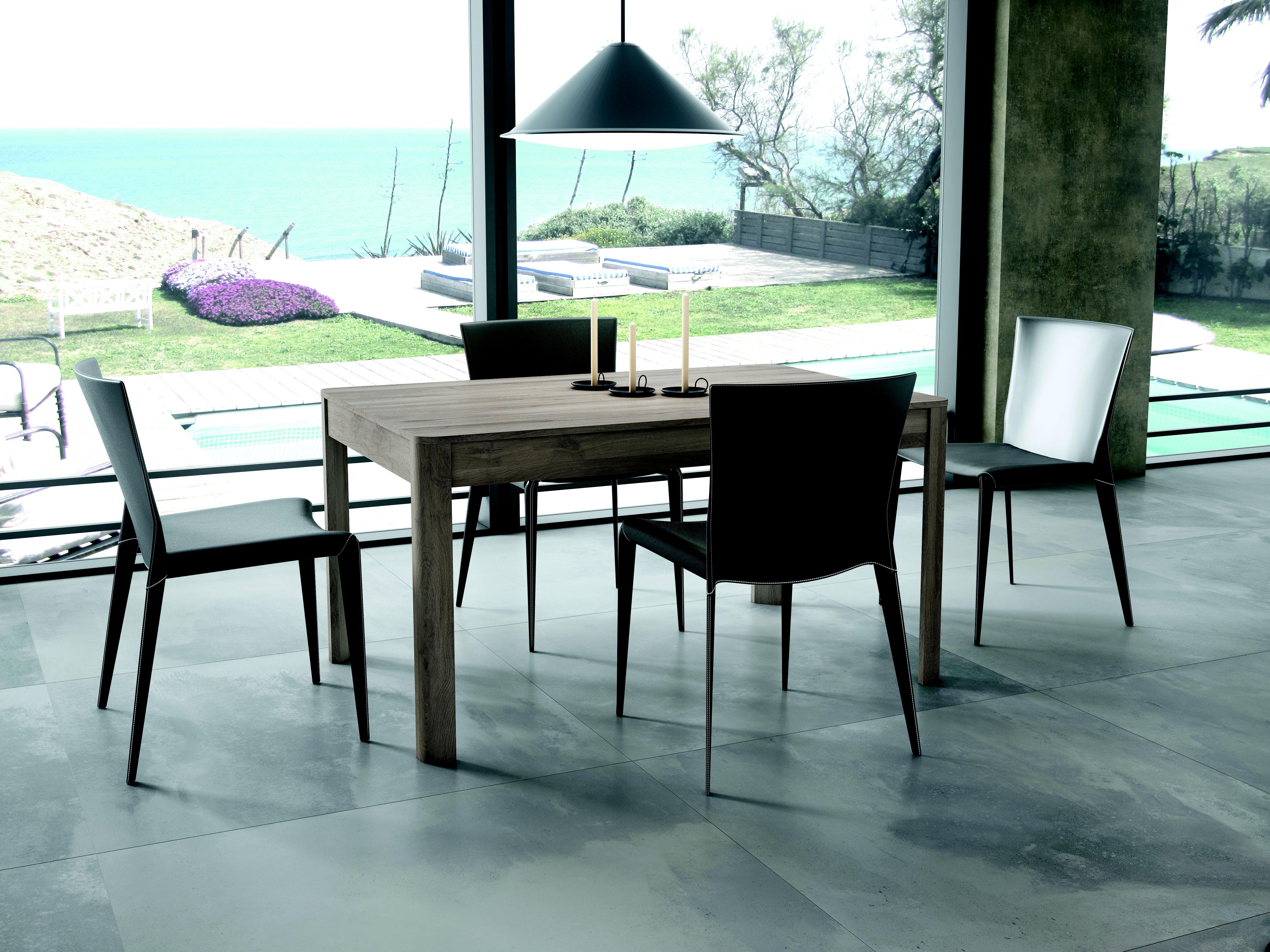 Mesas: Servicios de Muebles Vilu