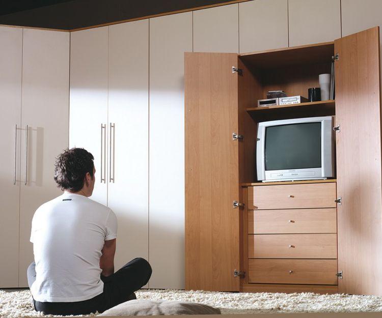 Muebles de diseño en Cáceres
