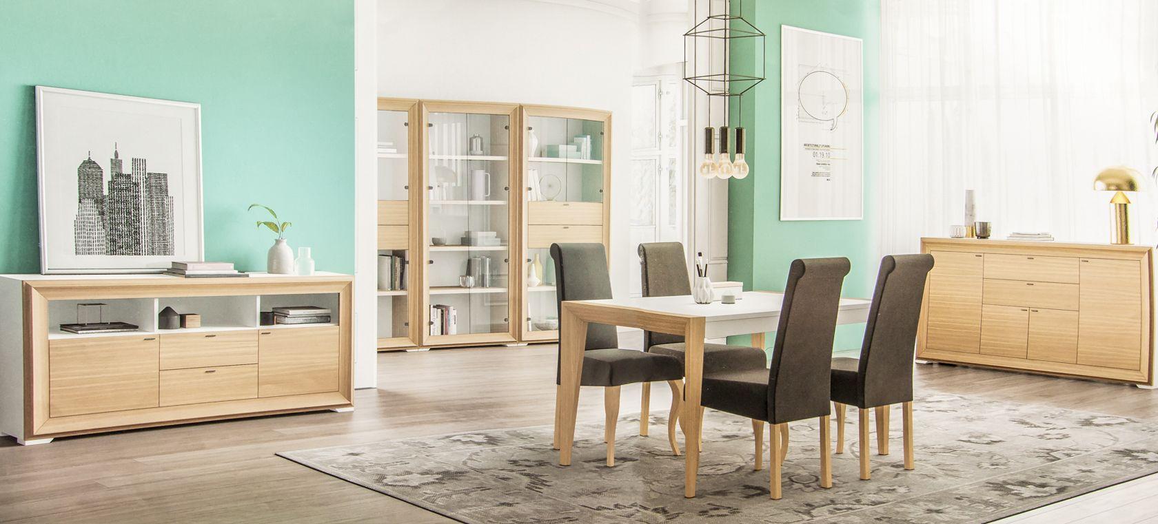 Tiendas de muebles con atención personalizada en Plasencia