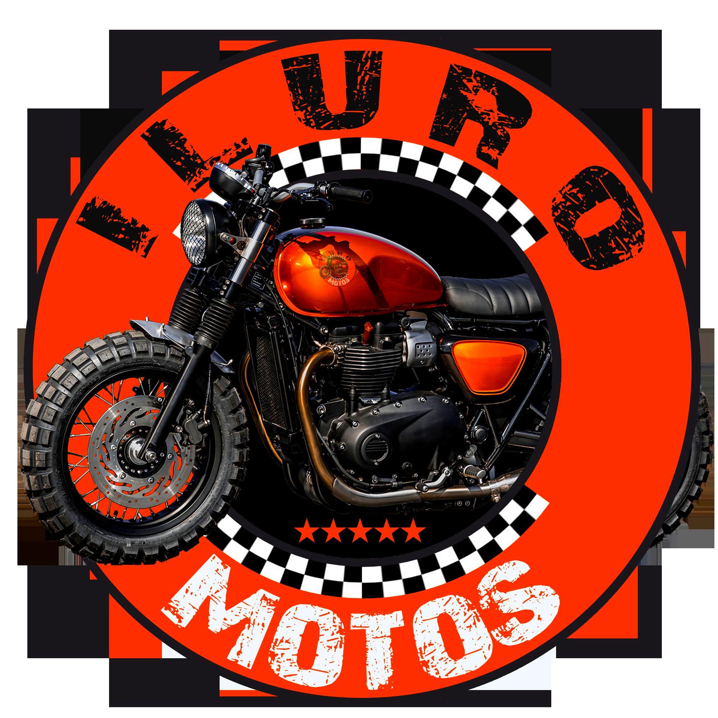 Foto 47 de Taller de motos multimarca en  | Motos Iluro