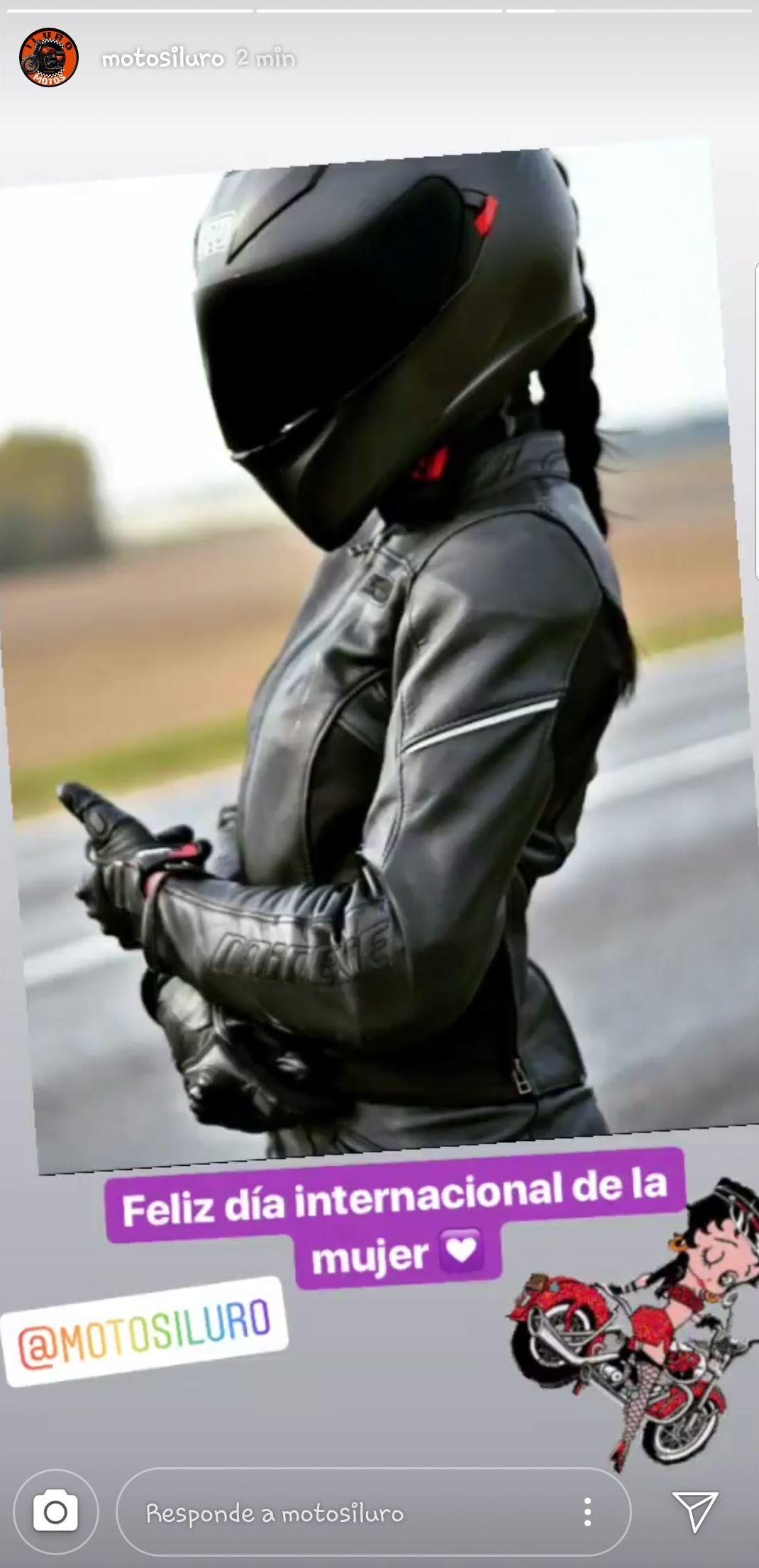 Foto 49 de Taller de motos multimarca en Mataró | Motos Iluro