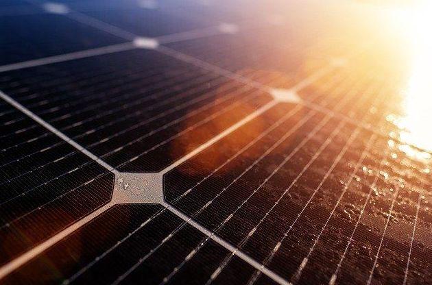 El Gobierno eliminará el impuesto al sol
