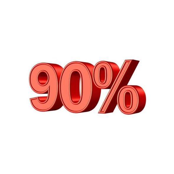 Facua dice que el recibo de la luz ha subido más del 90% en 15 años