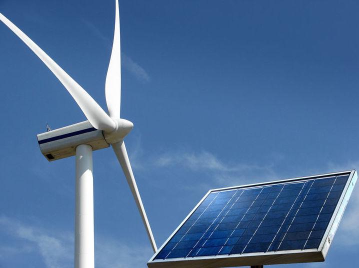 Foto 12 de Servicios de asesoría energética en  | CONTROLWATIO