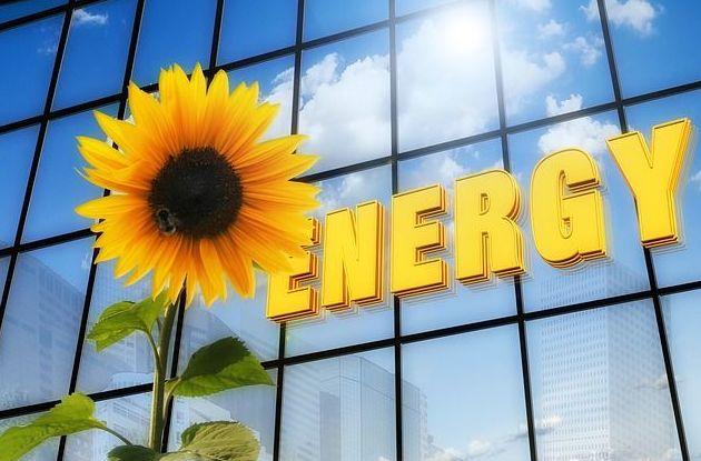 Repsol busca fotovoltaica