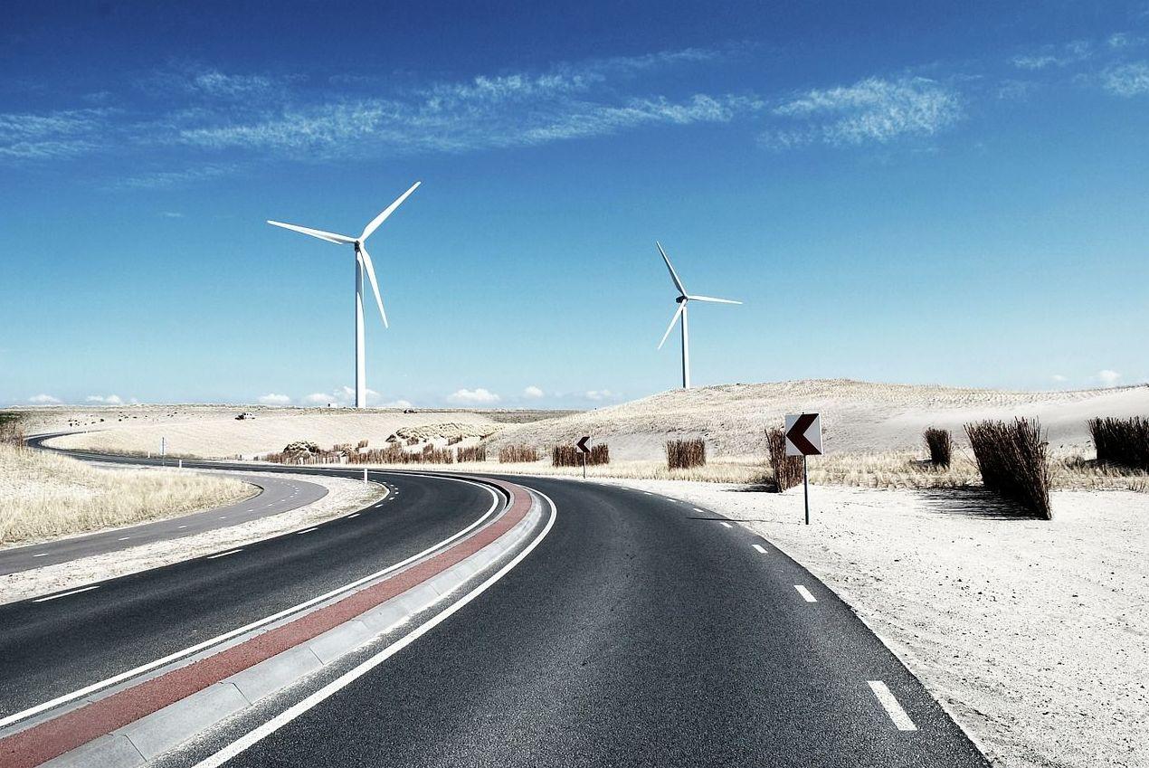 Información sobre fotovoltaica y medio ambiente